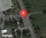9601 Blackwell Road