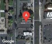 1100 S Carson St, Carson City, NV, 89701