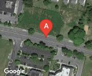 650 Cedar Creek Grade, Winchester, VA, 22601