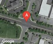 1804 Plaza Drive, Winchester, VA, 22601
