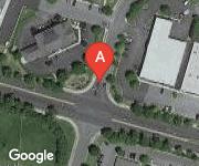 1823 Plaza Drive, Winchester, VA, 22601