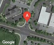 1827 Plaza Drive, Winchester, VA, 22601