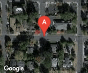 707 N. Minnesota Street, Carson City, NV, 89703
