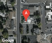 911-917 N Mountain Street, Carson City, NV, 89703