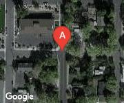 1000 N. Division Street, Carson City, NV, 89703