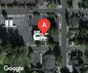 412 W John St, Carson City, NV, 89703