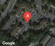 19517 Doctors Drive, Germantown, MD, 20874