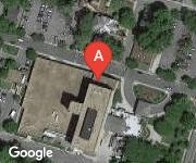333 Cork Street W, Winchester, VA, 22601