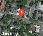 220 West Boscawen St, Winchester, VA, 22601