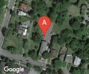 130 Peyton Street, Winchester, VA, 22601