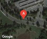 20500 Seneca Meadows Parkway, Germantown, MD, 20876