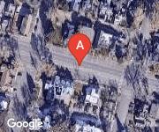 420 W. Main Street, Suite 102, Aspen, CO, 81611