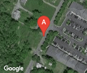 212 Linden Drive, Winchester, VA, 22601