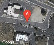 1525 Vista Lane, Carson City, NV, 89703