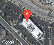 1470 Medical Pky, Carson City, NV, 89703