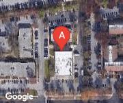 10760 Hickory Ridge Road