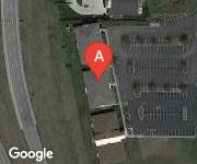 5841 NW 72nd St, Kansas City, MO, 64151