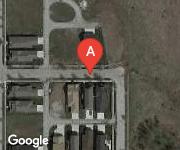 9151 NE 81st Ter, Kansas City, MO, 64158