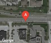 5921 NW Barry Rd, Kansas City, MO, 64154