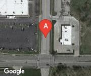 8407 N Main Street, Kansas City, MO, 64155