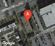 3455 Wilkens Ave, Baltimore, MD, 21229