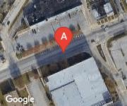 3455 Wilkens Ave