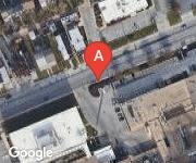 3449 Wilkens Ave