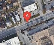 3350 Wilkens Ave
