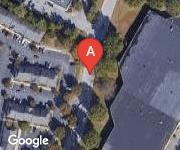 3444 Ellicott Center Dr, Ellicott City, MD, 21043