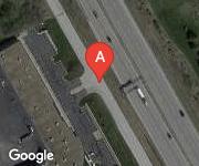10060 NW Prairie View Road, Kansas City, MO, 64153
