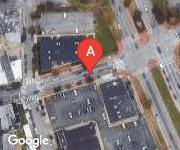 700 Washington Blvd, Baltimore, MD, 21230