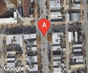701 S. Conklin Street, Baltimore, MD, 21224