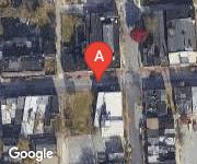 1201 West Baltimore Street, Baltimore, MD, 21223