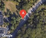 2850 N Ridge Rd, Ellicott City, MD, 21043