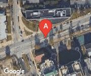 1200 E Fayette St, Baltimore, MD, 21202