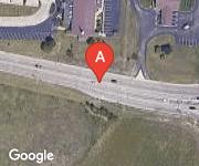2830 Mack Rd, Fairfield, OH, 45014