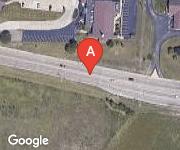 2814 Mack Road, Fairfield, OH, 45014