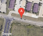 2768 & 2770 Mack Road, Fairfield, OH, 45014