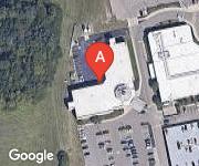 2960 Mack Rd, Fairfield, OH, 45014