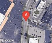 5850 Boymel Dr #2, Fairfield, OH, 45014