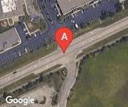 5246 Socialville-Foster Road, Mason, OH, 45040