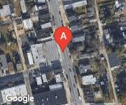 3730 Falls Road, Baltimore, MD, 21211