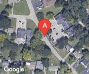5116 Sandy Ln., Fairfield, OH, 45014