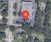 4630 Pleasant Ave, Fairfield, OH, 45014