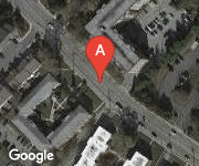 6420 Park Heights Ave, Baltimore, MD, 21215