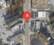 5820 York Rd, Baltimore, MD, 21212