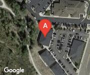 815 S Perry St, Castle Rock, CO, 80104