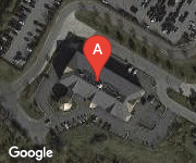 5430 Campbell Boulevard, Nottingham, MD, 21236