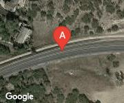 3 Oakwood Park Plaza, Castle Rock, CO, 80104