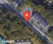 9505 Reisterstown Rd, Owings Mills, MD, 21117